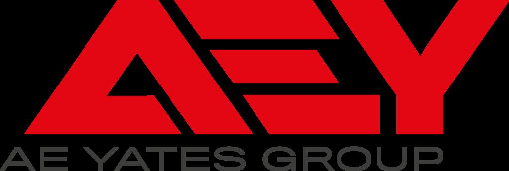 AEY logo