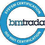 BM 9001