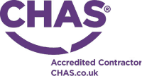 CHAS Accreditation