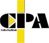 CPA Accreditation