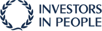 Investors in People Accreditation