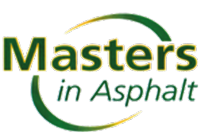 Masters in Asphalt Accreditation