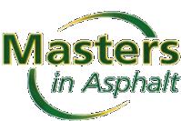 Masters in Asphalt Accreditation