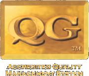 QG Accreditation