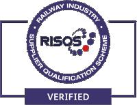 RISQS Accreditation