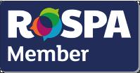 RQSPA Accreditation