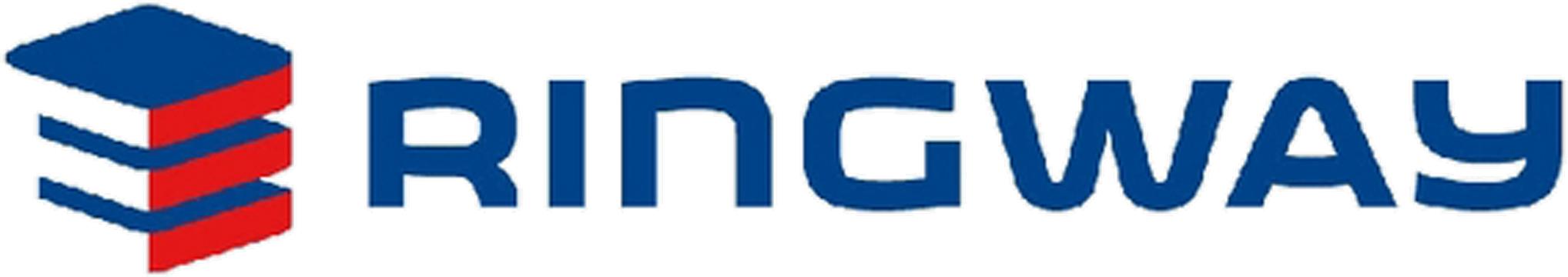 Ringway services logo