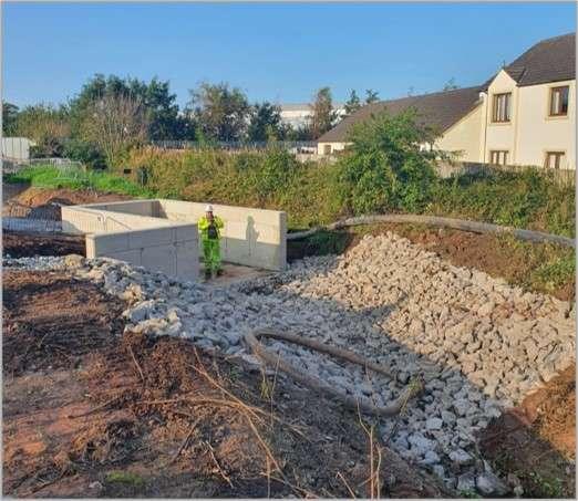 Flood Remediation3