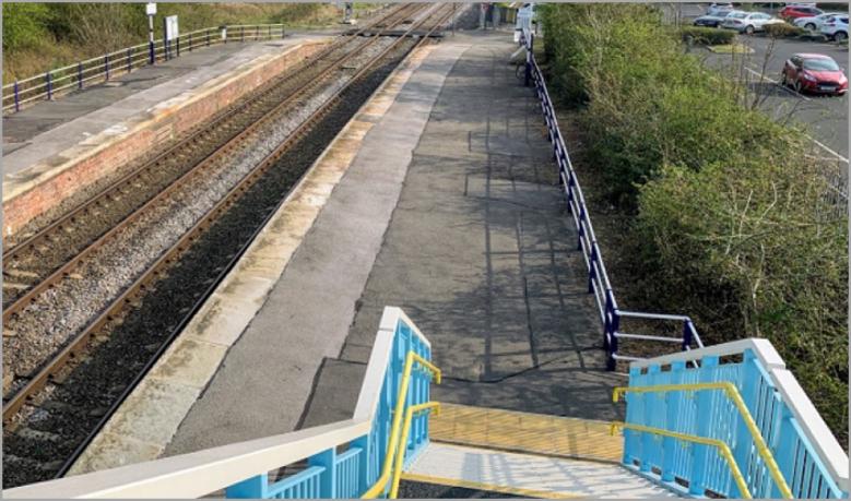West yorkshire Rail2.jpg
